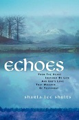 Echoes2