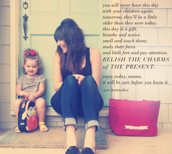 charms-of-the-present