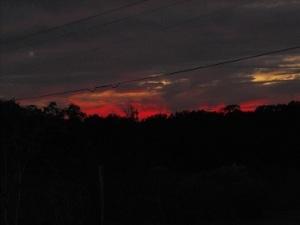 Sunset,jpg