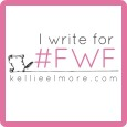 FreeWriteFridayBadge