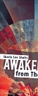 AwakeningsBookmark