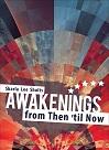 AwakeningsHRsm