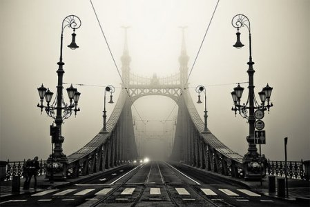 bridge-photography-20