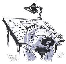 DrawingBoard1