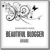 BeautifulBlogger2