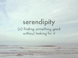 serendipity-fwf-word