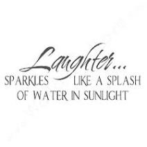 LaughterQuote12