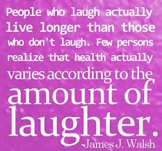 LaughterQuote13