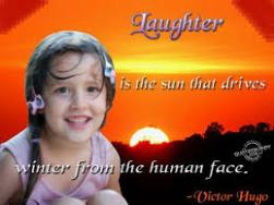 LaughterQuote4