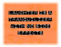 LaughterQuote9