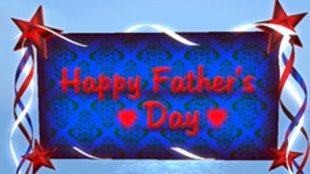 HappyFather'sDay2