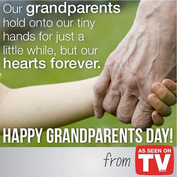 Grandparents5