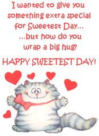 SweetestDayQuote1