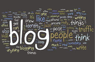 blogging_image