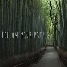 FollowYourPath