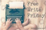 free-write-friday-kellie-elmore2