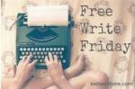 free-write-friday-kellie-elmore2
