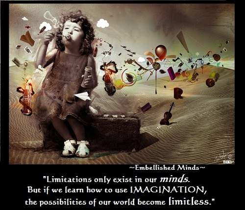 Imagination_Quote2