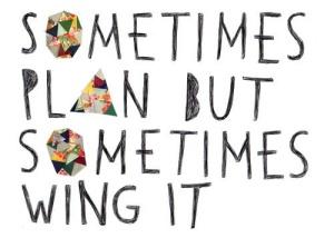 Sometimes_Plan