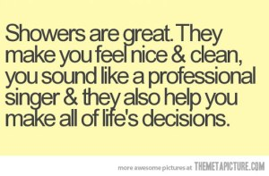 funny-showers-quote-singing
