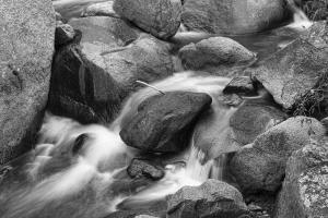 Serenity_Rocks