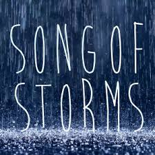 Song_of_Storms