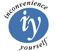 Inconvenience_Yourself_Day