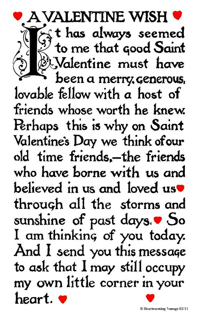 valentine-message