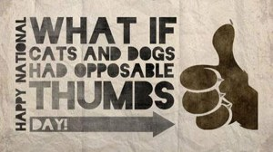 Cats-and-Dogs-Had-Opposable-Thumbs-Day1