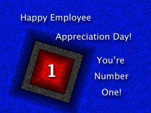 Employee Appreciation Day_full