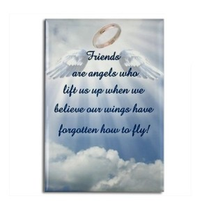 friendship_angel