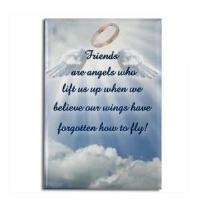friendship_angel