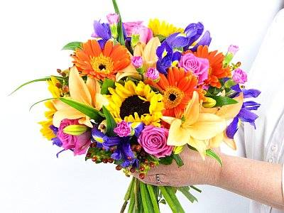 Spring_Flowers_for_Everyone