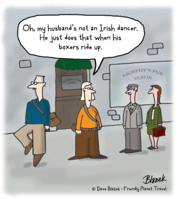 St-Paddys_Day_humor