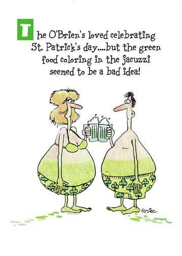 St-Paddys_Day_humor2