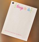 to-do-list3