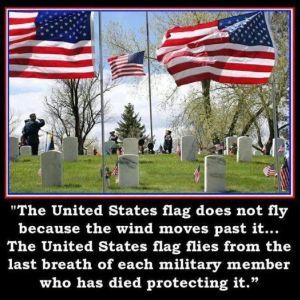 300 word essay veterans day