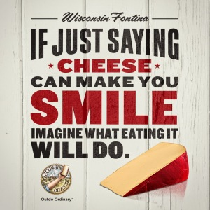 Wisconsin-Cheese-Smile