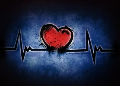 heart_beats