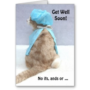 get_well_soon_cat_card