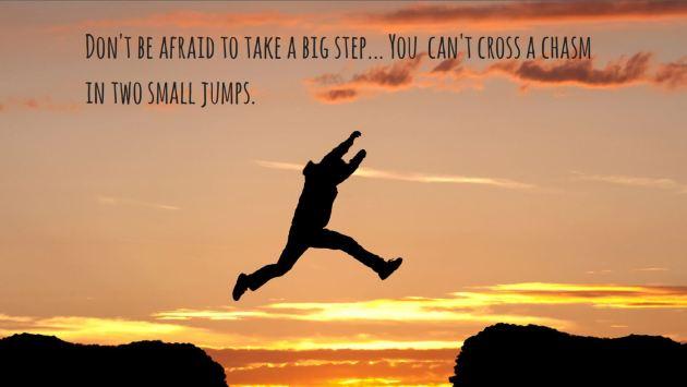 leap_image
