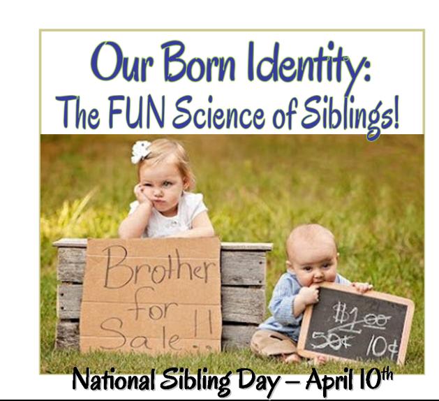 born-identity1