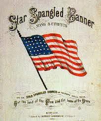 Star-Spangled-Banner