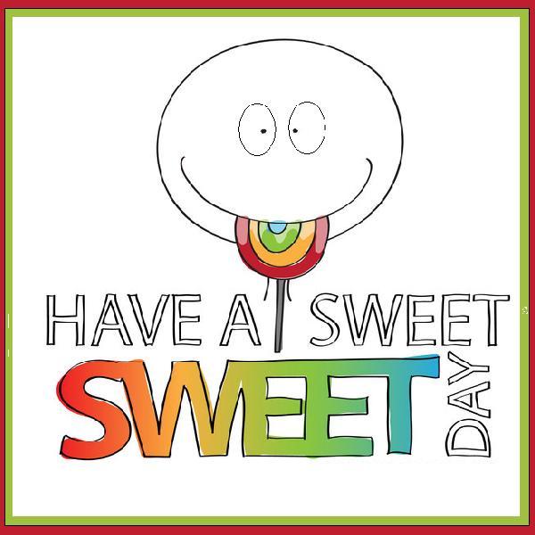 Sweet-Day-Image