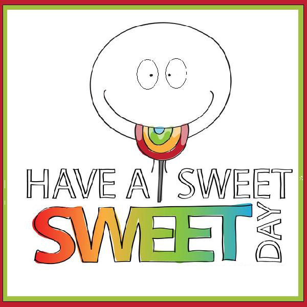 Sweet-Day-Image